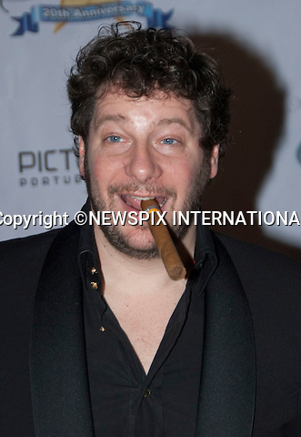 "JEFF ROSS.The 20th Annual Night of 100 Stars Black Tie Dinner Viewing Gala Beverly Hills Hotel, CA, 7/03/2010.Mandatory Photo Credit: © Andrew BeardNewspix International..**ALL FEES PAYABLE TO: ""NEWSPIX INTERNATIONAL""**..PHOTO CREDIT MANDATORY!!: NEWSPIX INTERNATIONAL(Failure to credit will incur a surcharge of 100% of reproduction fees)..IMMEDIATE CONFIRMATION OF USAGE REQUIRED:.Newspix International, 31 Chinnery Hill, Bishop's Stortford, ENGLAND CM23 3PS.Tel:+441279 324672  ; Fax: +441279656877.Mobile:  0777568 1153.e-mail: info@newspixinternational.co.uk"