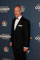 New York, New York - April 26 : Matt Walsh attends the American Comedy<br /> Awards held at the Hammerstein Ballroom in New York, New York<br /> on April 26, 2014.<br /> Photo by Brent N. Clarke / Starlitepics /NortePhoto