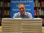John Kasich Books Signing at Books and Books