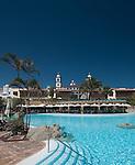 Canarias Islands Spain