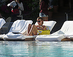 June 27th 2012  <br />