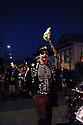 6t'9 parade