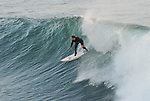 surfing, Monterey Bay