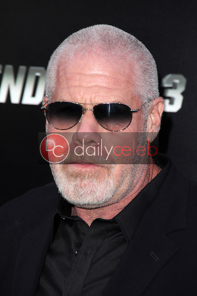 Ron Perlman<br />
