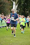 2015-09-27 Ealing Half 17 SB finish