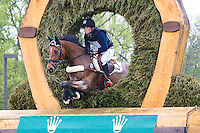 04-ALL OTHER RIDERS: 2015 USA-Rolex Kentucky CCI4*