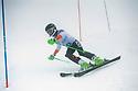 7/01/2018 under 14 boys slalom run 2