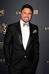 LOS ANGELES - APR 29: Don Diamont at The 43rd Daytime Creative Arts Emmy Awards Gala at the Westin Bonaventure Hotel on April 29, 2016 in Los Angeles, California