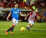 Graham Dorrans scores goal n0 4 from the penalty spot