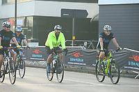 2017-09-24 VeloBirmingham 155 TRo start