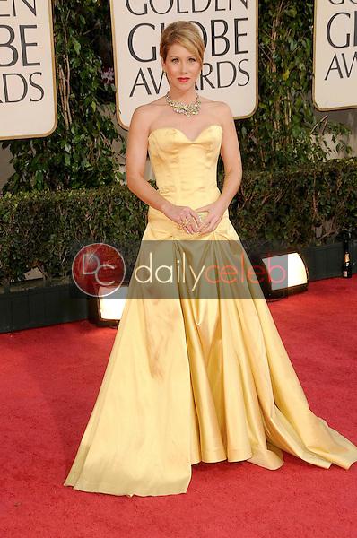 Christina Applegate<br />at the 66th Annual Golden Globe Awards. Beverly Hilton Hotel, Beverly Hills, CA. 01-11-09<br />Dave Edwards/DailyCeleb.com 818-249-4998