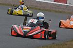125 British Championship Darley Moor