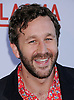 "CHRIS O'DOWD .attends the Los Angeles Premiere of ""The Tree Of Life"" held at the Bing Theatre, LACMA, Los Angeles, California_24/05/2011.Mandatory Photo Credit: ©Crosby/Newspix International..**ALL FEES PAYABLE TO: ""NEWSPIX INTERNATIONAL""**..PHOTO CREDIT MANDATORY!!: NEWSPIX INTERNATIONAL(Failure to credit will incur a surcharge of 100% of reproduction fees)..IMMEDIATE CONFIRMATION OF USAGE REQUIRED:.Newspix International, 31 Chinnery Hill, Bishop's Stortford, ENGLAND CM23 3PS.Tel:+441279 324672  ; Fax: +441279656877.Mobile:  0777568 1153.e-mail: info@newspixinternational.co.uk"