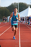 2018-10-21 Abingdon Marathon 14 SB Finish