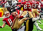 NFL: 49ers_1999_2000