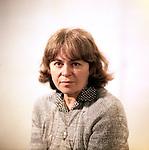 Kira Muratova - soviet and russian film and theater actor. | Кира Георгиевна Муратова - советский и украинский кинорежиссёр, сценарист и актриса.