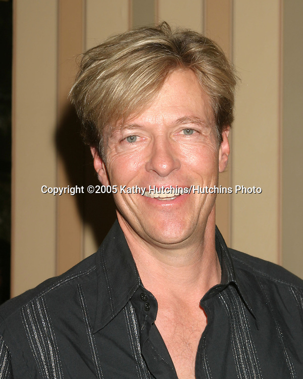 Jack Wagner.Bold & The Beautiful Fan Club Events.Sheraton Universal Hotel.Los Angeles, CA.August  13, 2005.©2005 Kathy Hutchins / Hutchins Photo