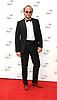 Enrico Bruni attends the Metropolitan Opera Season Opening Night 2018 on September 24, 2018 at The Metropolitan Opera House, Lincoln Center in New York, New York, USA.