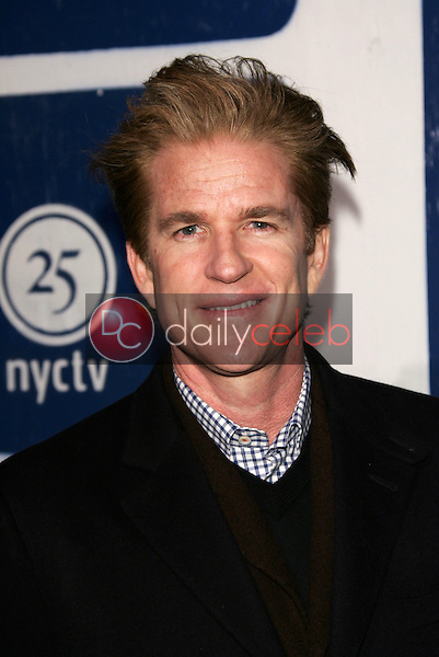 Matthew Modine<br />
