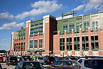 2010-NFL-Pre3-Colts at Packers