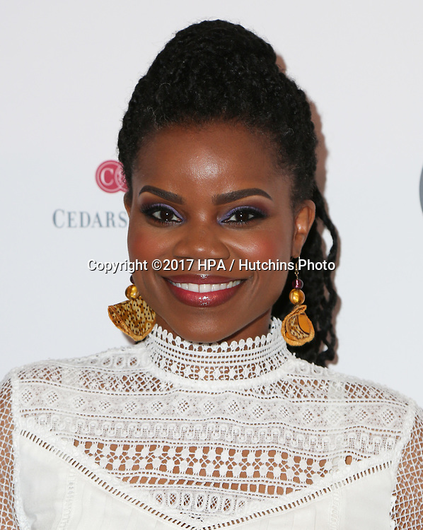 LOS ANGELES - APR 20:  Kelly Jenrette at the 2017 Women's Guild Cedars-Sinai Annual Spring Luncheon at the Beverly Wilshire Hotel on April 20, 2017 in Beverly Hills, CA