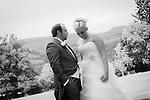 Lewis and Sophie Wedding