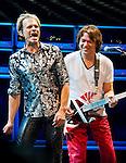 Van Halen @ Palace of Auburn Hills, Auburn Hills MI 2/20/12