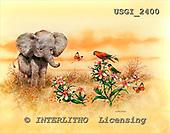 GIORDANO, REALISTIC ANIMALS, REALISTISCHE TIERE, ANIMALES REALISTICOS, paintings+++++,USGI2400,#A#