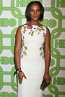 LOS ANGELES - JAN 6:  Tika Sumpter at the 2019 HBO Post Golden Globe Party at the Beverly Hilton Hotel on January 6, 2019 in Beverly Hills, CA