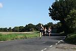 2015-09-06 Maidenhead Half 57 PM rem