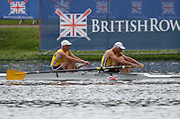 British Rowing Masters Championships 2016<br /> <br /> To purchase this photo, or to see pricing information for Prints and Downloads, click the blue 'Add to Cart' button at the top-right of the page.
