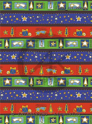 Hans, GIFT WRAPS, Christmas Santa, Snowman, paintings+++++,DTSC4111202068,#GP#,#X#