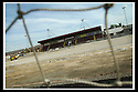 06/06/2006        Copyright Pic: James Stewart.File Name : jspa08stenhousemuir.WORK BEGINS ON LAYING THE PLASTIC PITCH AT OCHILVIEW, THE HOME OF STENHOUSEMUIR FOOTBALL CLUB....Payments to :.James Stewart Photo Agency 19 Carronlea Drive, Falkirk. FK2 8DN      Vat Reg No. 607 6932 25.Office     : +44 (0)1324 570906     .Mobile   : +44 (0)7721 416997.Fax         : +44 (0)1324 570906.E-mail  :  jim@jspa.co.uk.If you require further information then contact Jim Stewart on any of the numbers above.........