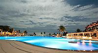 WC- Grande Velas Resort, Riviera Maya Mexico 6 12