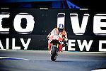 IVECO DAILI TT ASSEN 2014, TT Circuit Assen, Holland.<br /> Moto World Championship<br /> 27/06/2014<br /> Free Practices<br /> dani pedrosa<br /> RME/PHOTOCALL3000