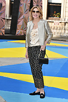 Kim Cattrall<br /> Royal Academy of Arts Summer Exhibition Preview Party at The Royal Academy, Piccadilly, London, England on June 06, 2018<br /> CAP/Phil Loftus<br /> &copy;Phil Loftus/Capital Pictures