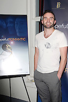 LOS ANGELES - NOV 9: Jeb Havens at the special screening of Matt Zarley's 'hopefulROMANTIC' at the American Film Institute on November 9, 2014 in Los Angeles, California