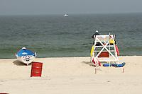 Belmar, USA. 23th May 2014. People visit Belmar As the summer season gets underway over the Memorial Day weekend. Kena Betancur/VIEWpress