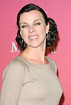 Debi Mazar at The Women in Film 2009 Crystal + Lucy Awards held at The  Hyatt Regency Century Plaza in Century City, California on June 12,2009                                                                     Copyright 2009 DVS / RockinExposures