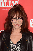 "LOS ANGELES - JAN 30:  Mindy Sterling at the ""Hello Dolly!"" Los Angeles Opening night at the Pantages Theater on January 30, 2019 in Los Angeles, CA"
