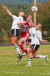 10 ConVal Girls Soccer 03 Trinity