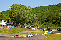 2010 Lime Rock Memorial Day Classic, May