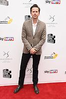 Lee Ingleby<br /> at the South Bank Sky Arts Awards 2017, Savoy Hotel, London. <br /> <br /> <br /> &copy;Ash Knotek  D3288  09/07/2017