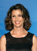 Bridget Moynahan at the 2012 CBS Upfront at The Tent at Lincoln Center on May 16, 2012 in New York City. © RW/MediaPunch Inc.
