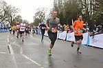 2019-03-03 Cambridge Half 130 PT Finish rem