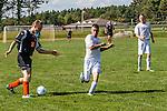 15 CHS Soccer Boys v 02 Masenic