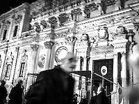 Illuminiamo Santa Croce - Lecce