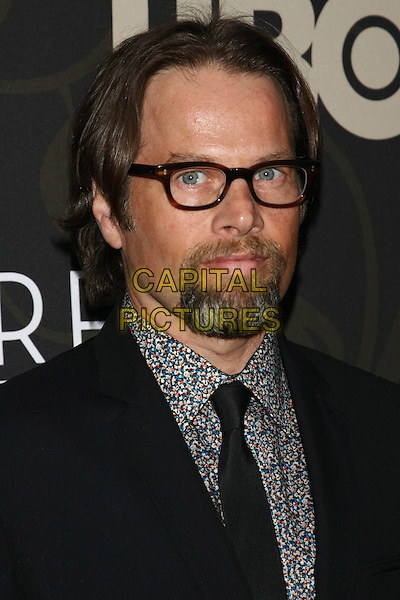 JAMES LeGROS .attending the Premiere of the HBO mini-series 'Mildred Pierce' at the Ziegfeld Theater, New York, NY, USA, .March 21st, 2011.portrait headshot  black  glasses suit print goatee   green shirt tie facial hair .CAP/LNC/TOM.©LNC/Capital Pictures.