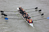 Crew: 97   Dart-Totnes Amateur Rowing Club   MasGH.8+ (G)<br /> <br /> Veterans' Head of the River Race 2018<br /> <br /> To purchase this photo, or to see pricing information for Prints and Downloads, click the blue 'Add to Cart' button at the top-right of the page.