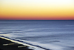 Myrtle Beach/Charleston